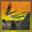 quetzal-sm2