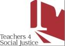 T4SJ Logo1- 2000